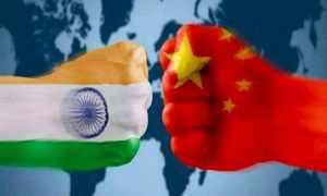 印度发布三大禁令 是要准备对华战争吗?