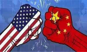 中国GDP_穆迪调高中国今年GDP增长预测至1.9%