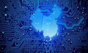 中科大博士这篇文章,揭开中国科技最大底牌!