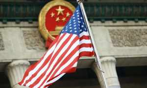 美军高调抵达台湾!台独用意颇深,不能再拖了 央视高调报道台湾间谍案