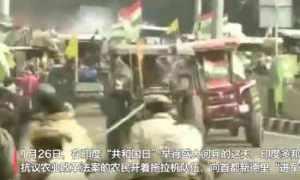 印度果然撒谎了!全球:只有中国能压住莫迪了