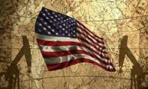 转载:中国正在王者归来,美国已成孤家寡人!_图1-1